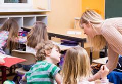 Les enjeux du filtrage dans le secteur de l'éducation