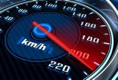 Nouveau Code de la Route : comment et qui doit payer les amendes des collaborateurs au volant d'un véhicule société ?