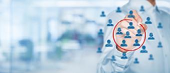 Le manager «HR Partner» ou l'implication du management dans la stratégie RH