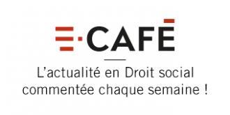 ELEGIA - E-café© du jeudi 9 Mars 2017