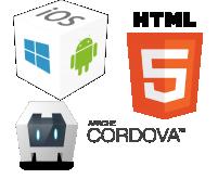 3/3 TransfoNum : Quelle techno pour votre projet mobile : Appli native, web ou hybride ?