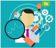 Comment piloter votre stratégie clients à partir d'indicateurs choisis?