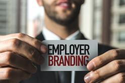Comment faire connaître votre marque employeur grâce à la solution Employer Branding de Monster ?