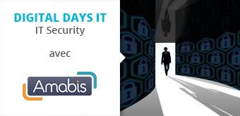 Data marketing & Cybersecurity : comment protéger ses données et son entreprise ?