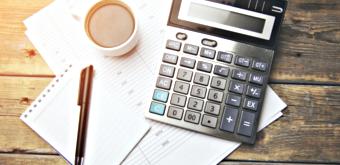Bulletin de paie simplifié : tout pour réussir !