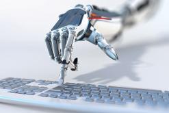 Emploi, faut-il avoir peur des robots ?
