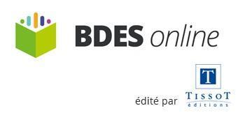 BDES : répondez à vos obligations avec la solution BDES Online !