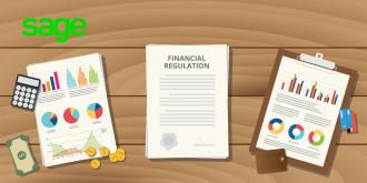 Réglementation financière : tout savoir sur la mobilité bancaire et la double signature en 2017
