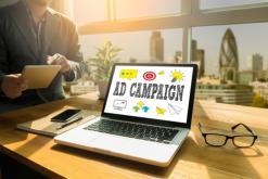 Comment optimiser vos campagnes publicitaires sur les médias sociaux ?