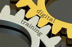 5 conseils pour enrichir vos formations présentielles avec le digital