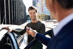 TPE, PME : Acheter ou louer vos véhicules en 2017 ?