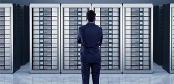 Sécurité Internet : quelles technologies en 2017 pour protéger mon entreprise ?
