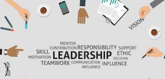 Le Servant-Leadership au service de la transformation de votre entreprise