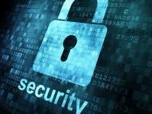Règlement sur la protection des données (RGPD) : Mise en place de bonnes pratiques pour sécuriser les données