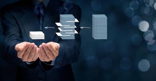 Utiliser les nouveaux outils digitaux pour faire de la paie un acteur de la stratégie RH