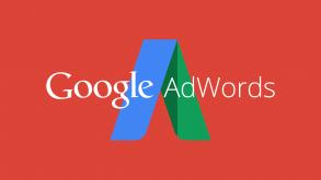 Google AdWords - 10 conseils pour optimiser le ROI de vos campagnes