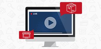 Atelier d'échanges sur la solution Boxtal : maximisez vos ventes dès aujourd'hui !