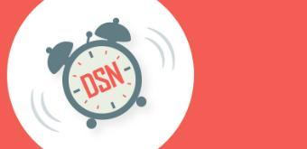 La DSN phase 3 en pratique : Comment la paramétrer, où en sont les caisses  ?