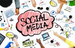 Baromètre Médias Sociaux 2017 : quels enjeux, usages et bonnes pratiques ?