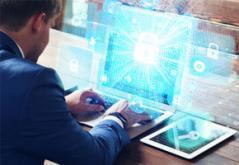 Intégration : 2.7 Protection contre les cybermenaces