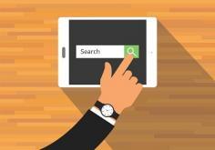 Référencement Google et YouTube : un indispensable pour votre marque !