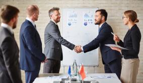 Le digital pour bien réussir vos négociations