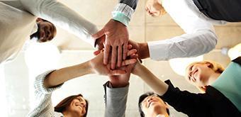 Mise en place d'un SIRH : les 7 clés du succès !