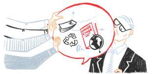 Quels sont les nouveaux enjeux du dialogue social ?