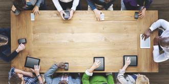 Digital Workplace : comment sécuriser ce nouveau lieu de travail digital ?