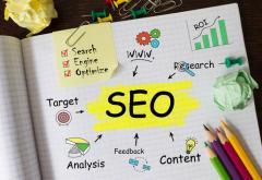 Les 7 points clés pour développer le référencement de votre site sur les moteurs de recherche !