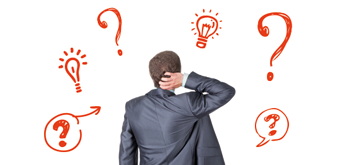 3 bonnes raisons de piloter la valeur de son entreprise