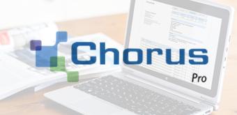 Dématerialisation des Factures : 2017 l'année du portail Chorus Pro