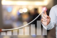 Sociétés de services : Comment améliorer la gestion de votre prévisionnel ?