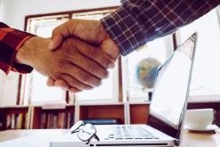 Start-ups et acteurs du cloud : et si vous faisiez équipe avec Orange Business Services ?