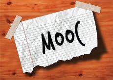 MOOC : comment le cloud computing révolutionne la formation