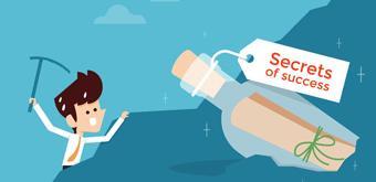 Découvrez pourquoi présenter des produits sur votre site de vente ne suffit pas