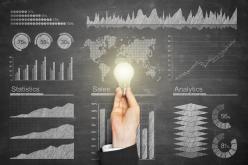Donnez du sens à vos données : Mieux communiquer l'insight pour devenir une entreprise data-driven