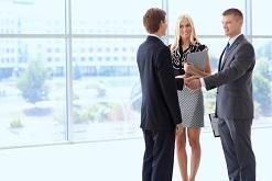 Comment piloter la transformation de l'entreprise ?