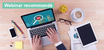 Saas vs. Open Source : quelle technologie choisir pour votre site e-Commerce