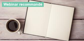 Comment rédiger un cahier des charges complet pour la création de votre site e-Commerce