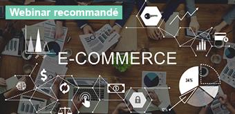 10 étapes simples pour créer votre site e-Commerce
