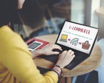 Les 13 points clés pour un bon choix de plateforme e-commerce