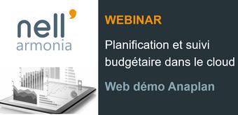 Budget et planification : votre processus vous donne-t-il une avance ou vous laisse-t-il à la traîne ?