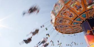 Le 360° au cœur du développement professionnel en 2017 ?