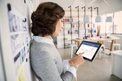 Signature électronique : l'innovation au service de votre ROI