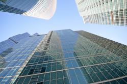 Smart Building, Smart Home, Logement connecté pour tous