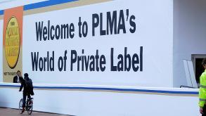 PLMA AMSTERDAM 2017 - Session d'information avec 3 acteurs majeurs européens : Belgique, Pays-Bas, Royaume-Uni