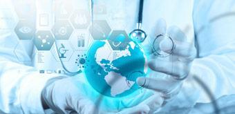 Les opportunités pour les entreprises francaises du secteur de la santé dans la zone nordique