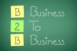 Comment diagnostiquer un parcours client B To B ?