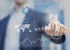 Mesure de l'expérience client : Les indicateurs tendanciels